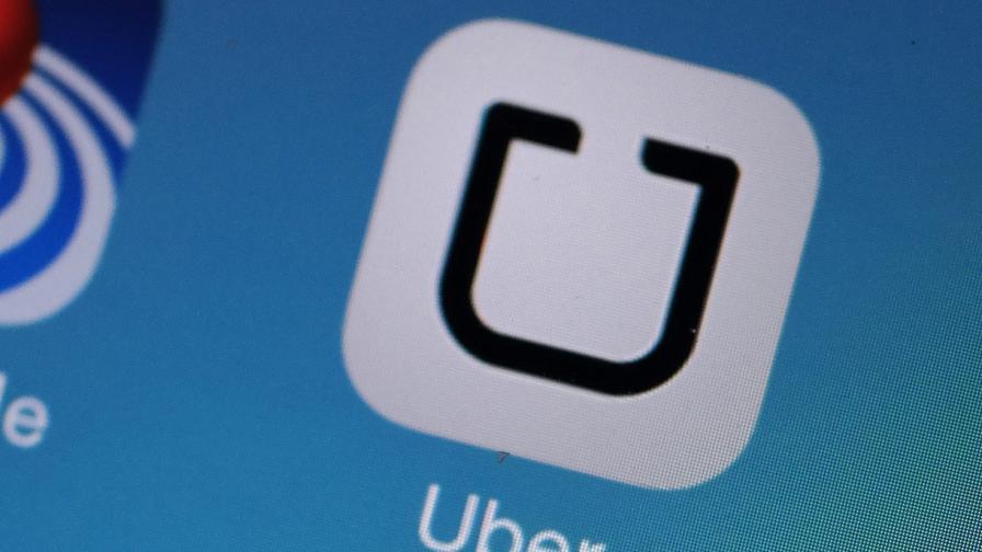 """Uber иска да е """"операционната система на ежедневието"""""""
