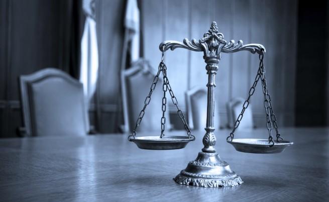 Осъдиха общински съветник, който купувал гласове