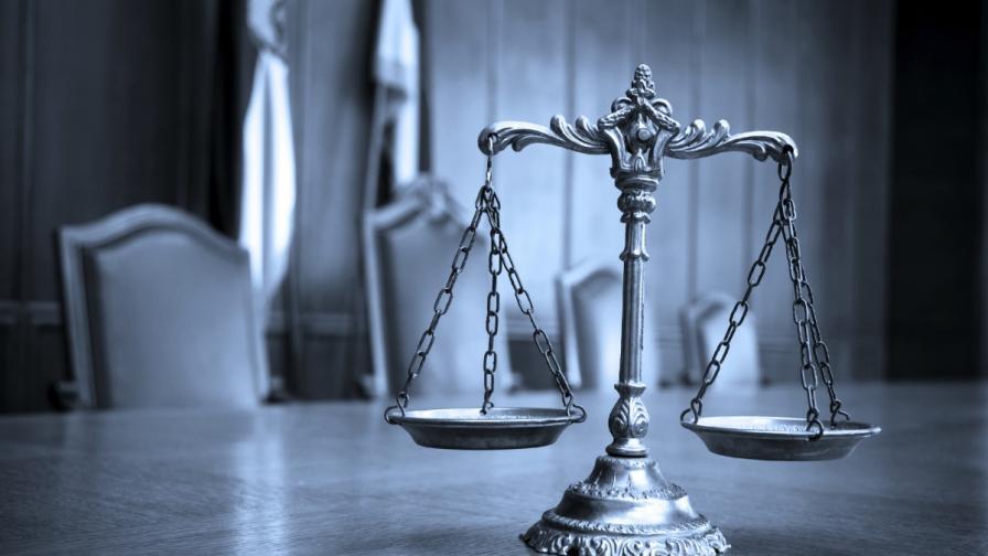 """САП ще протестира оправдателната присъда по делото """"Сапард"""""""