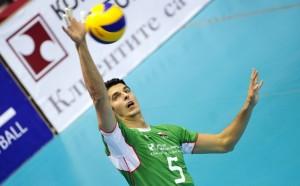 Тур и Светослав Гоцев с успех и първо място