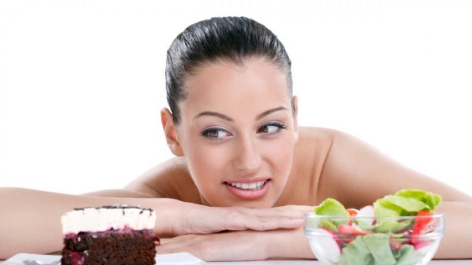 Да поговорим за безглутеновата диета