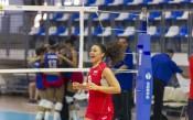Две български победи във волейболната Шампионска лига за жени