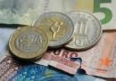Над 2 млрд евро неплатени сметки за ток в Гърция