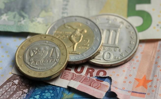 Извън еврозоната няма ентусиазъм за финансиране на Атина