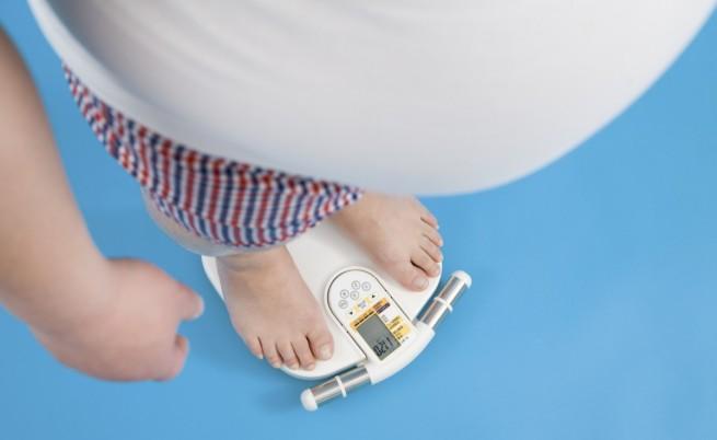 Прави ли ни стресът дебели