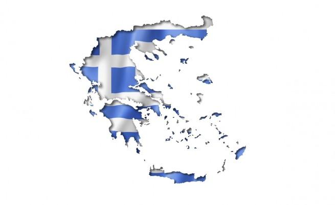 Гръцки острови за продан