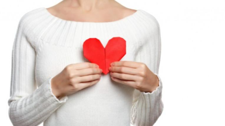 сърдечносъдови заболявания рисков фактор кръвна група Харвард