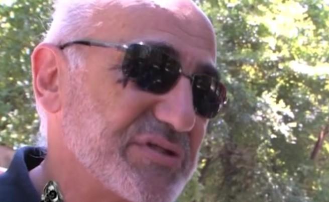 Битият в Борисовата дядо: Беше безкрайно унизително