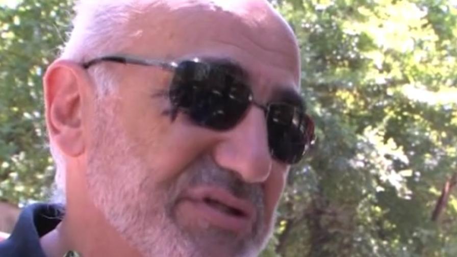 Свидетели в Борисовата: Дядото си заслужаваше побоя