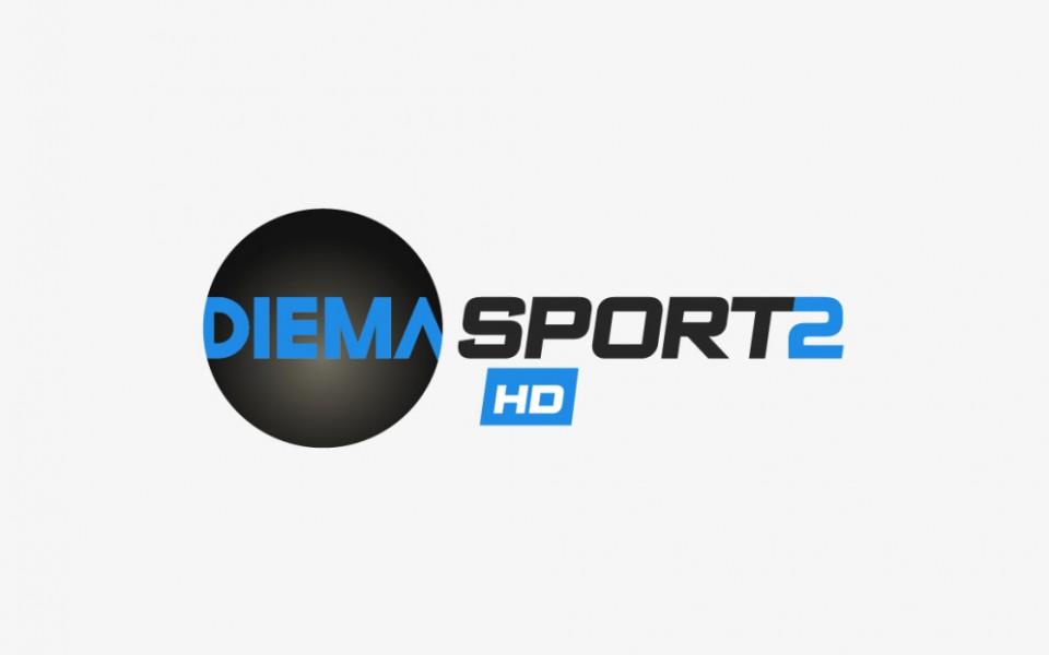 15 мача в ефира на Diema Extra през уикенда