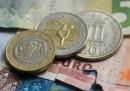 Гръцките кредитори са постигнали споразумение