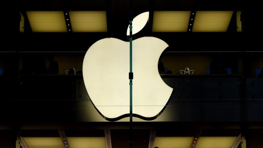 """Как """"Епъл"""" поевтиня с 65 млрд. долара"""