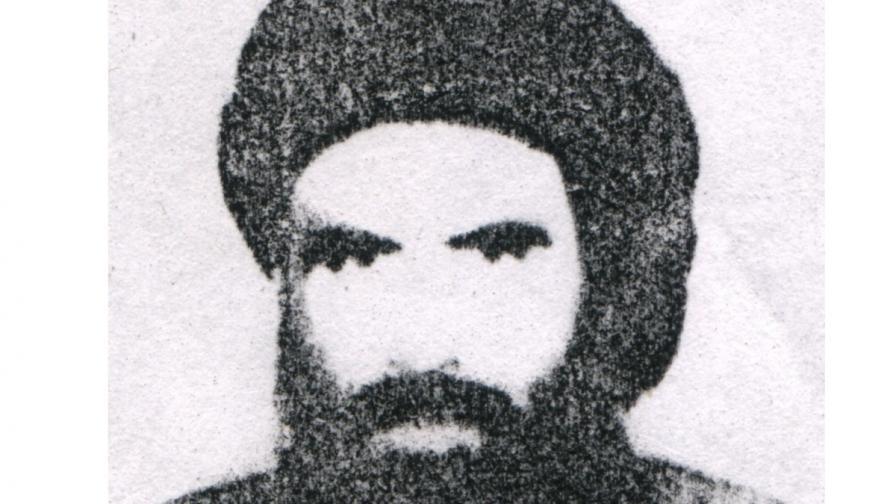 Почина лидерът на афганистанските талибани молла Омар