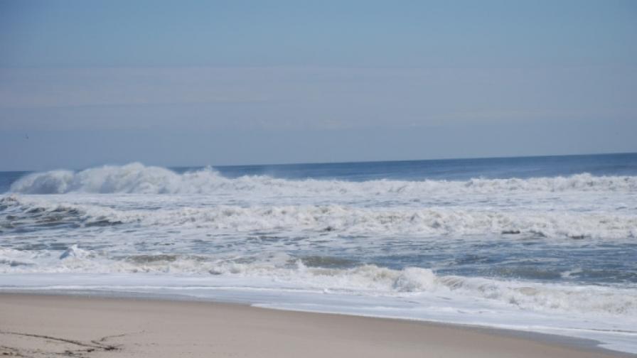 Трагедия: седем души се удавиха само за два дни