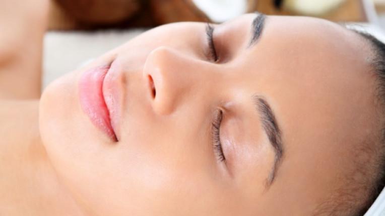 бръчки лице кожа дерматолог