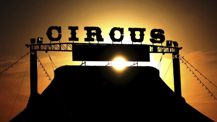 Загинали и ранени след падането цирково шапито в САЩ