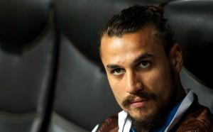 Бивш италиански национал за ранния край с футбола: Предпочитам бира и барбекю