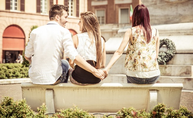 Летните изневери – с повишен риск от влюбване, но не застрашават брака