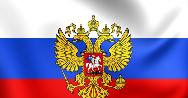 Холандия е в информационна война с Русия след предотвратяването на