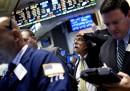 След 3 години: Гърция се връща на финансовите пазари