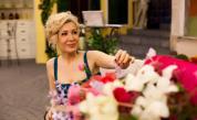Любопитни факти за Гала: Гранддамата на телевизията