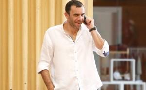 Тодор Стойков: Със срещата при премиера бе ново начало за Спартак Варна