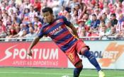 Интер с ултиматум към Барселона