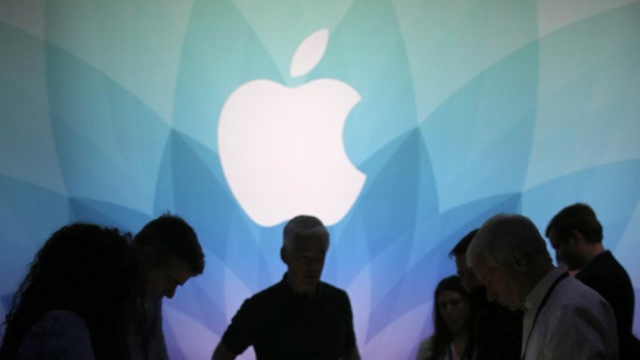 5 провалени проекта и грешки на Apple