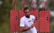 Джилардино иска да стигне 200 гола в Палермо