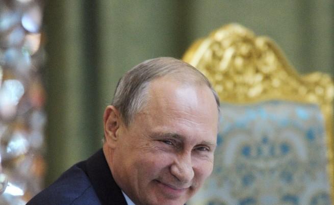 Как Русия купува политици в Европа, Салвини отрича