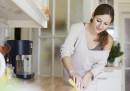 10 неща, които не чистите често, а трябва