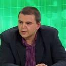 Диан Станчев