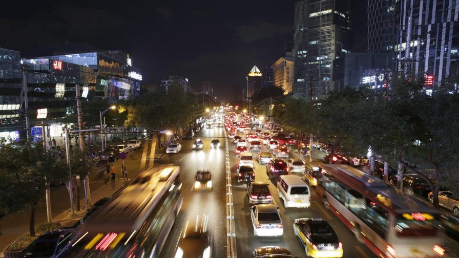 Дефлационният суперцикъл свършва и светът остава без работна ръка