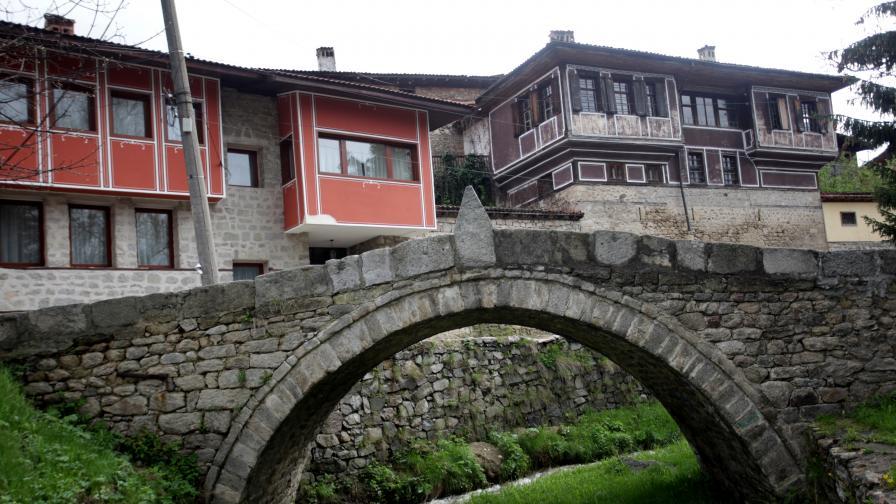 Най-успелите български предприемачи на Възраждането