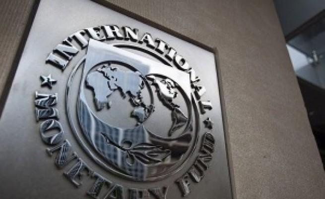 МВФ препоръча да затегнем разходите