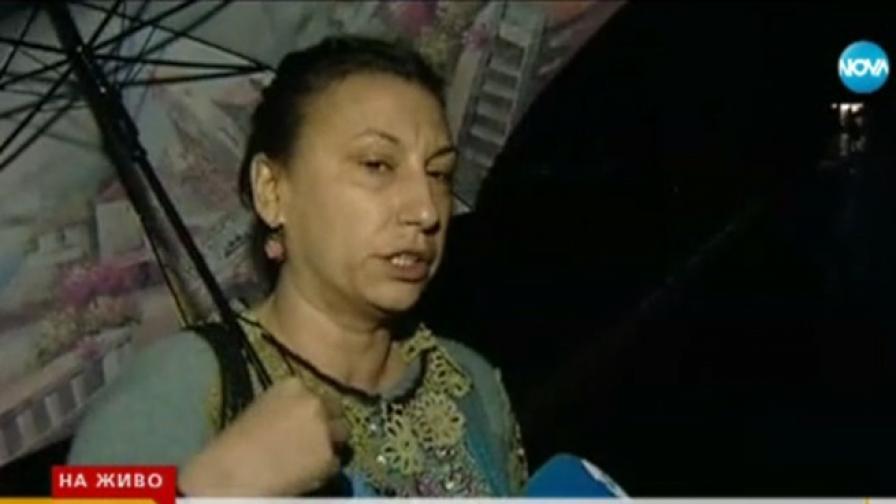 Жена се оплака от агресивни шофори на градския транспорт