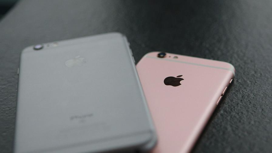 Създателят на iPhone, iPad и Mac напуска Apple