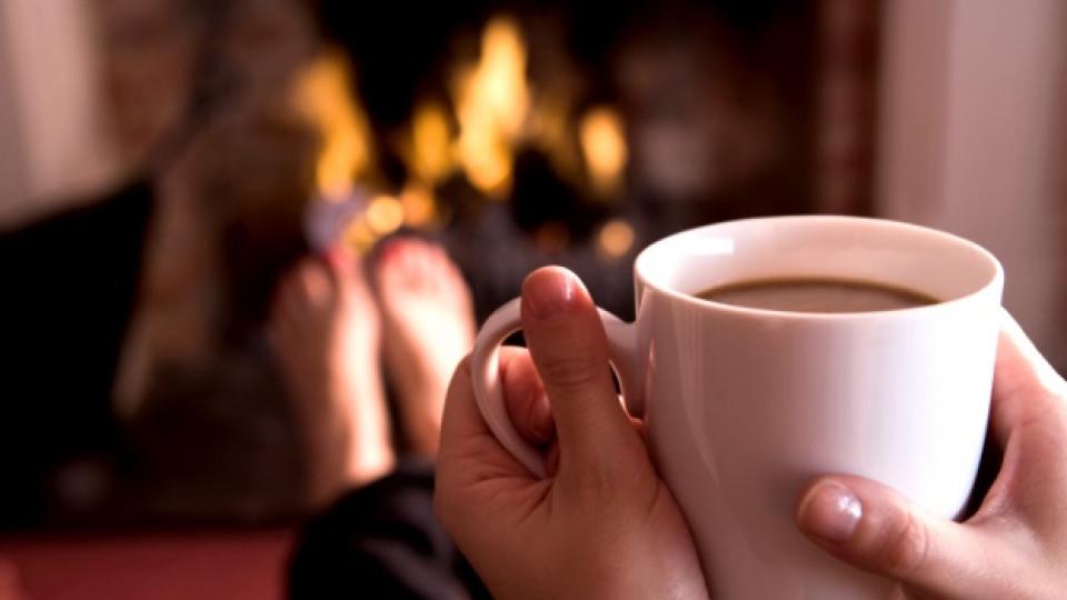 Посрещни зимата със здравеЙ