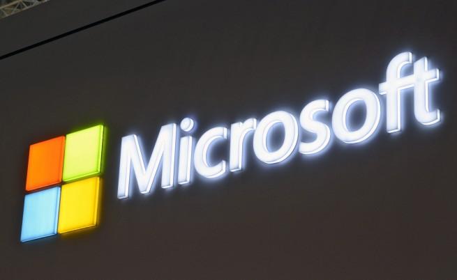 BlackBerry и Microsoft стават партньори за мобилни услуги