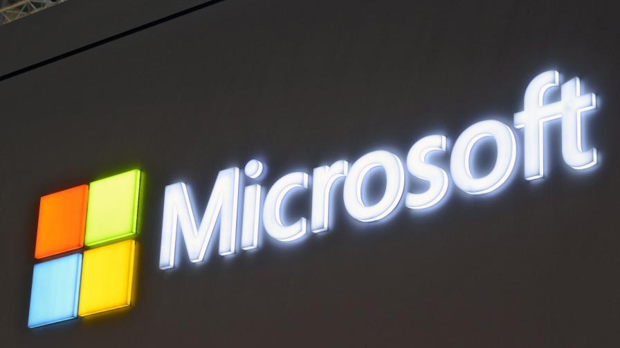 Проблемът на Skype е отстранен, казва Microsoft