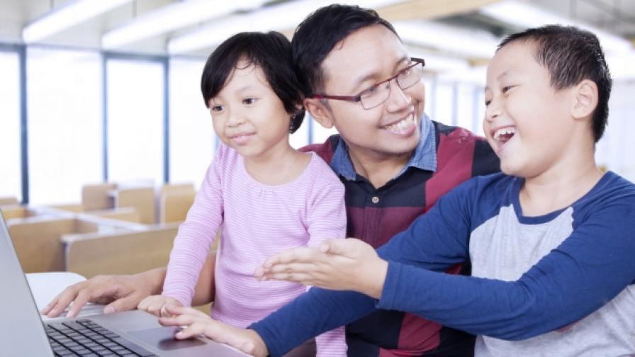 Китай разреши раждането на второ дете