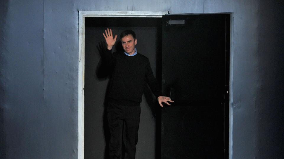 Когато затвориш една врата,много други се отварят