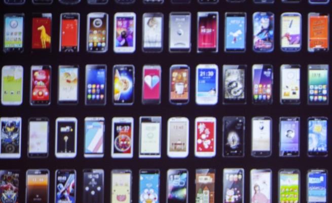 Възможно ли е да си купите смартфон и да не мислите за друг?