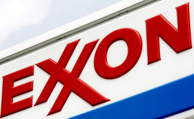 Подозират най-голямата петролна компания в света, че е лъгала за глобалното затопляне