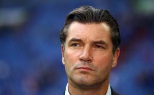 Арсенал започва преговори със спортния директор на Борусия Дортмунд