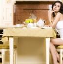 Нетрадиционни методи за сваляне на килограми