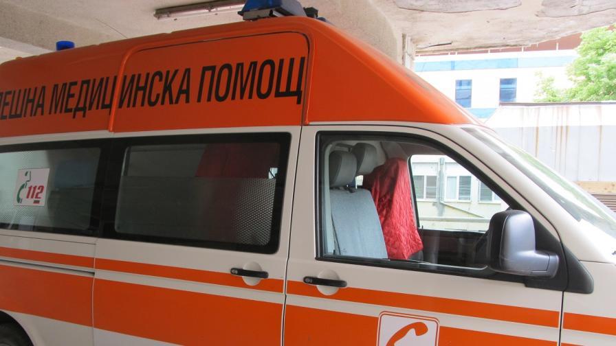 Шеста жертва на отровния алкохол в Якоруда