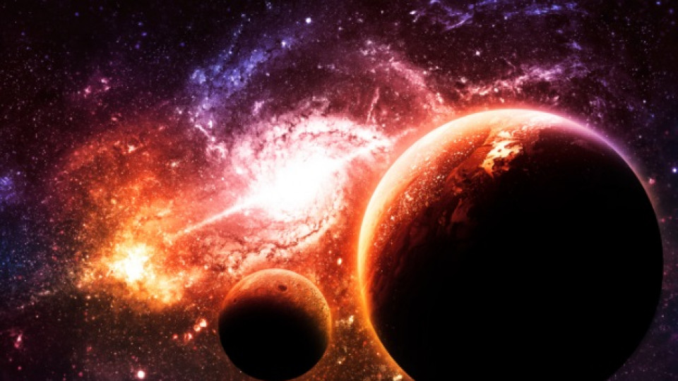 Предстои цикълът Сатурн-Нептун. Какво ни очаква?