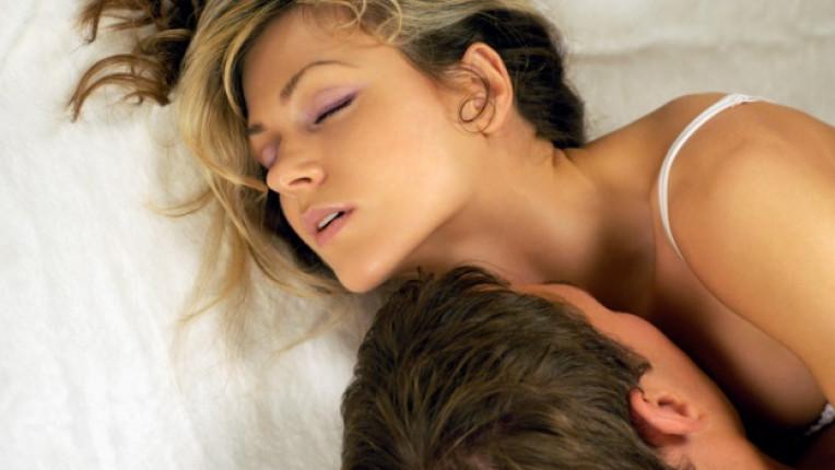 секс двойка връзка любов