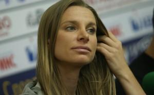 Сесил Каратанчева се класира На полуфинал в САЩ